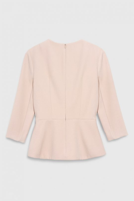 TheFold_Amesbury_Top_Blush_Stretch_Crepe_DB148_2104_2_v4-1.jpg