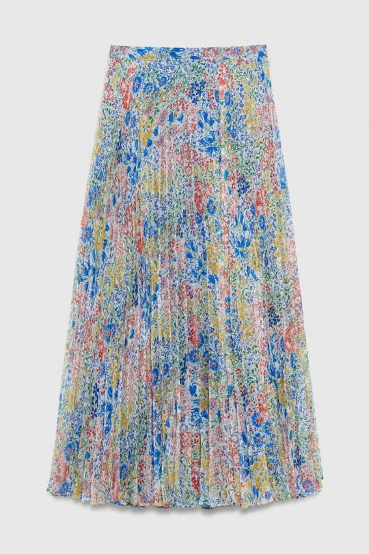 TheFold_Avebury_Skirt_Multi_Meadow_Print_Pleated_Chiffon_DS062_2104_1_v4-1.jpg