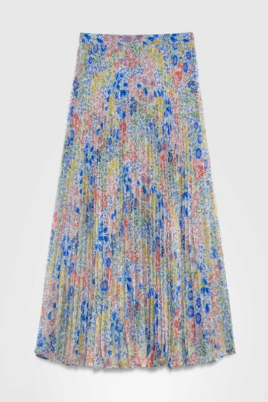 TheFold_Avebury_Skirt_Multi_Meadow_Print_Pleated_Chiffon_DS062_2104_2_v4-1.jpg