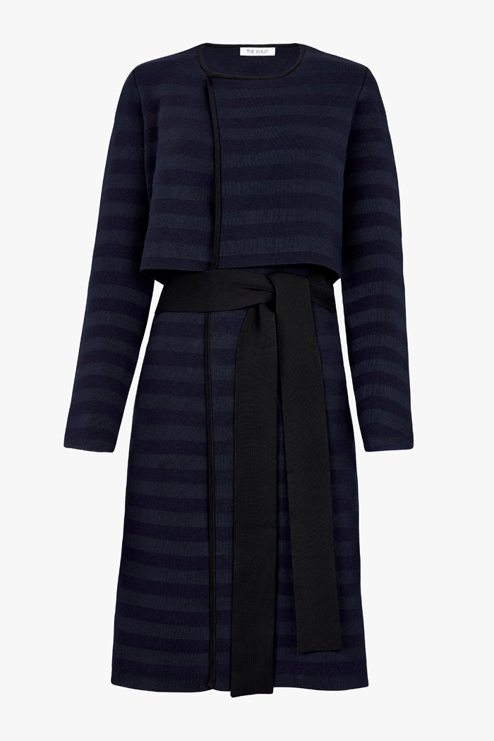 https://thefoldlondon.com/wp-content/uploads/2015/08/TheFold_Cherbury_Coat_Navy_DK059_1_v4.jpg