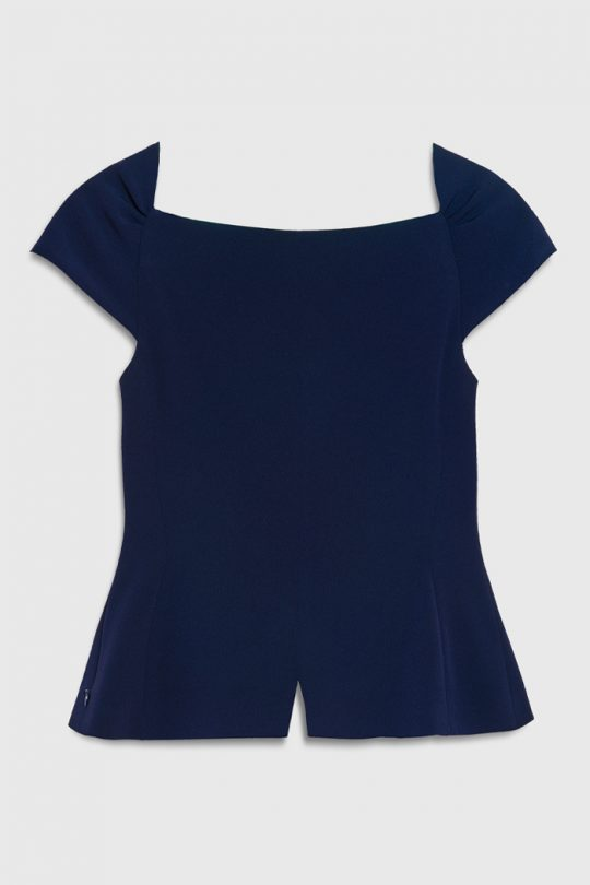 TheFold_Clever_Crepe_Hayward_Tailored_Top_Navy_DB160_2104_2_v4-1.jpg