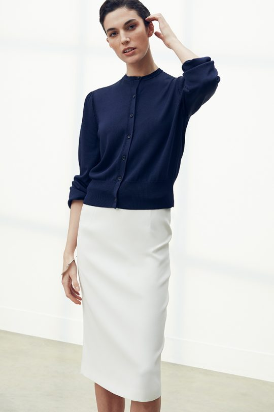 TheFold_Clever_Crepe_Pencil_Skirt_Ivory_DS037_2104_1_v2