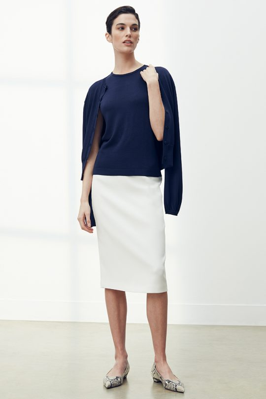 TheFold_Clever_Crepe_Pencil_Skirt_Ivory_DS037_2104_2_v2