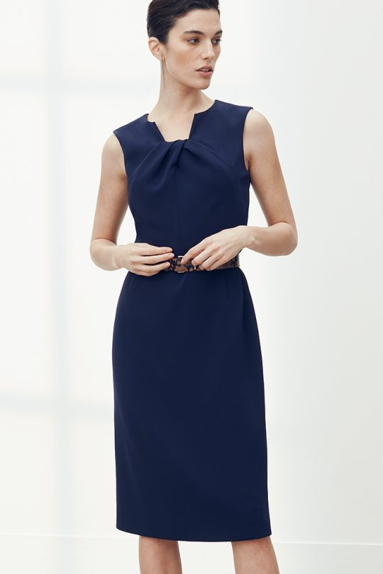 https://thefoldlondon.com/wp-content/uploads/2021/03/TheFold_Clever_Crepe_Sleeveless_Waverley_Dress_French_Navy_DD197_2104_1_v2.jpg