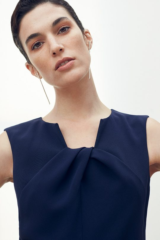 https://thefoldlondon.com/wp-content/uploads/2021/03/TheFold_Clever_Crepe_Sleeveless_Waverley_Dress_French_Navy_DD197_2104_2_v2.jpg