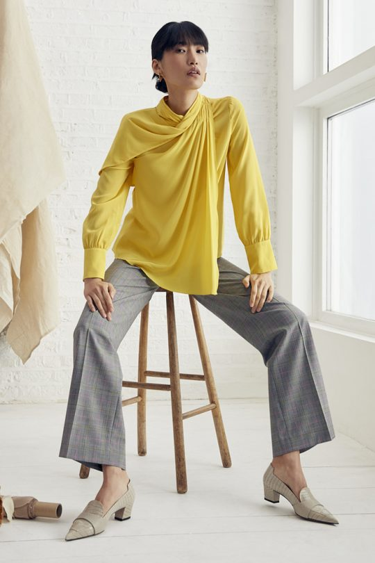 https://thefoldlondon.com/wp-content/uploads/2015/08/TheFold_Collingham_Wide_Leg_Trousers_Check_Spring_Wool_DT071_2102_1_v2.jpg