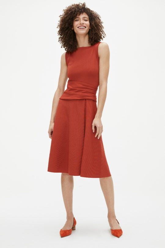 https://thefoldlondon.com/wp-content/uploads/2021/03/TheFold_Knitted_Sleeveless_Camelot_Dress_Rust_DD258_2104_2_v2.jpg