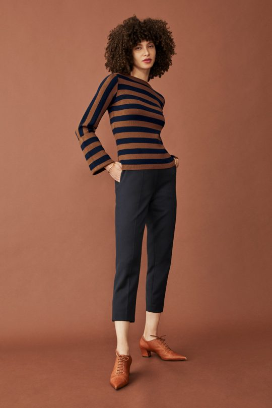 https://thefoldlondon.com/wp-content/uploads/2015/08/TheFold_LISSON_STRIPE_SWEATER_NAVY_CAMEL_DK062_2_v2.jpg