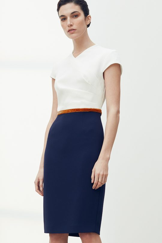 https://thefoldlondon.com/wp-content/uploads/2021/03/TheFold_Montpellier_Dress_Navy_And_Ivory_Crepe_DD186_2104_1_v2.jpg