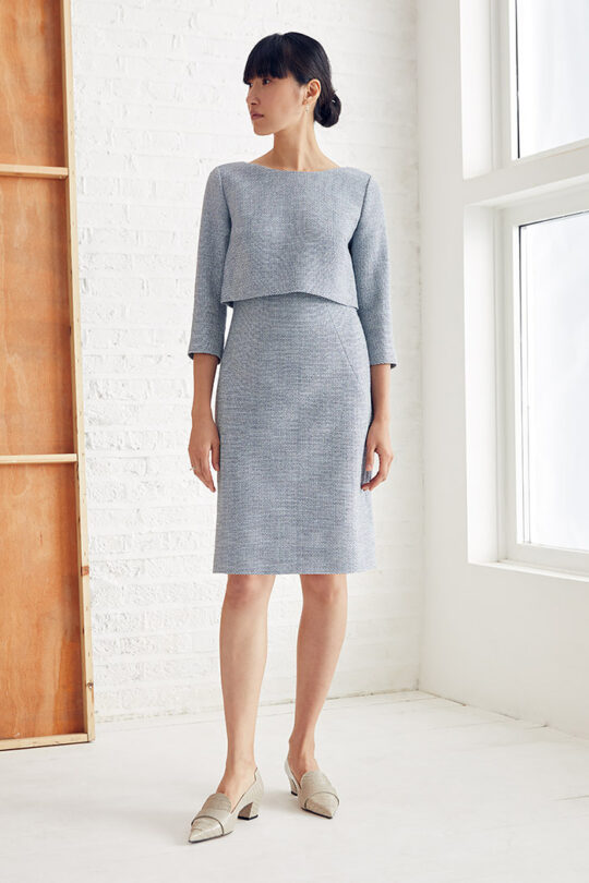 https://thefoldlondon.com/wp-content/uploads/2015/08/TheFold_Northcote_Dress_Light_Blue_Tweed_DD193_2102_1_v2.jpg