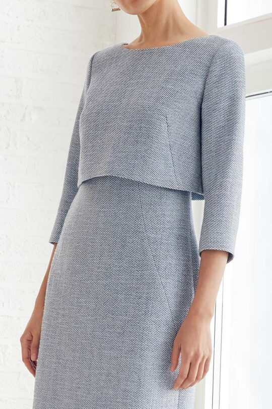 https://thefoldlondon.com/wp-content/uploads/2015/08/TheFold_Northcote_Dress_Light_Blue_Tweed_DD193_2102_2_v2.jpg