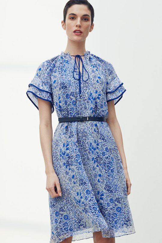 https://thefoldlondon.com/wp-content/uploads/2021/03/TheFold_Orta_Dress_Ivory_And_Blue_Meadow_Print_Crinkled_Silk_DD294_2104_1_v2.jpg
