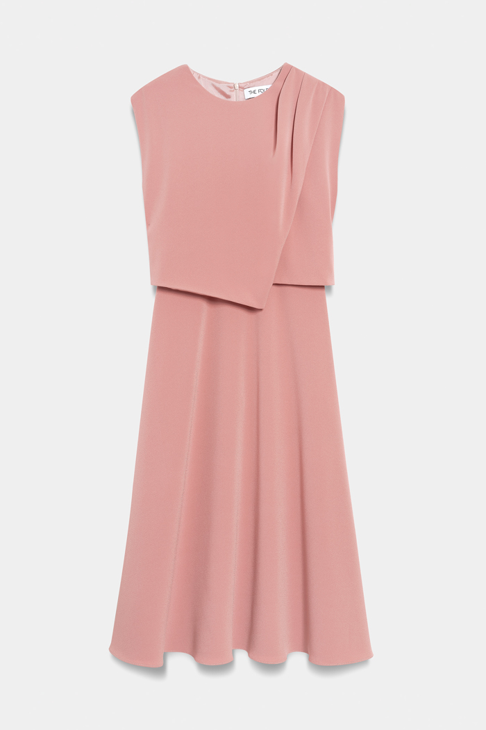 https://thefoldlondon.com/wp-content/uploads/2021/03/TheFold_Roseland_Dress_Rose_Pink_Clever_Crepe_DD253_2104_1_v4.jpg