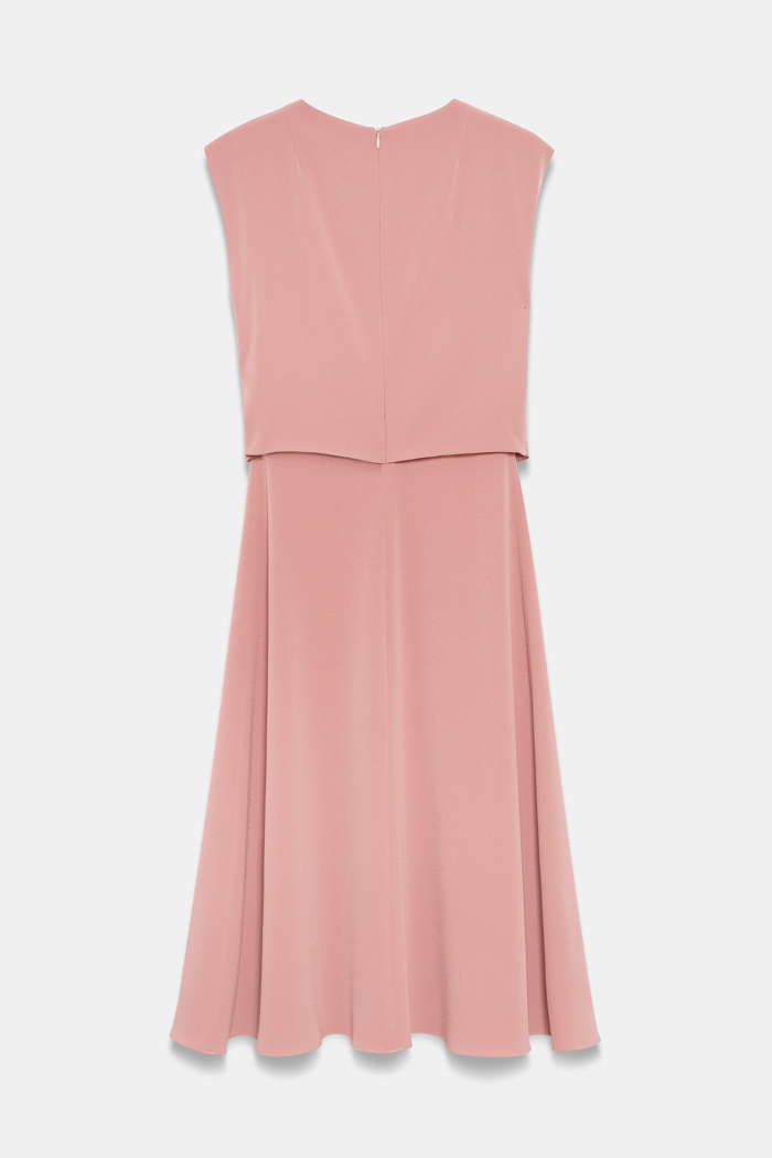 https://thefoldlondon.com/wp-content/uploads/2021/03/TheFold_Roseland_Dress_Rose_Pink_Clever_Crepe_DD253_2104_2_v4.jpg