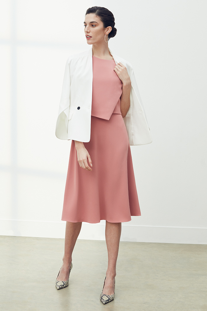 https://thefoldlondon.com/wp-content/uploads/2021/03/TheFold_Roseland_Dress_Rose_Pink_Clever_Crepe_DD253_2104_4_v2.jpg