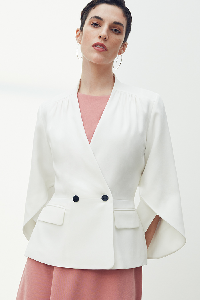 https://thefoldlondon.com/wp-content/uploads/2021/03/TheFold_Roseland_Dress_Rose_Pink_Clever_Crepe_DD253_2104_5_v2.jpg