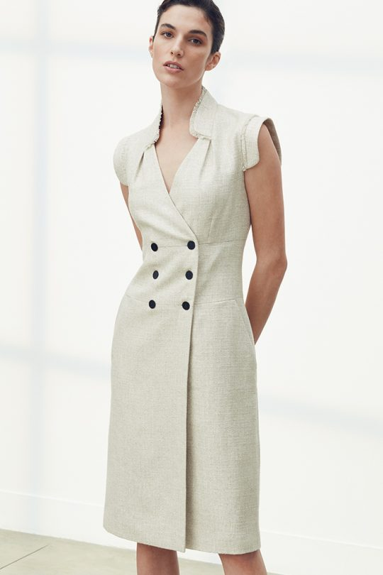 https://thefoldlondon.com/wp-content/uploads/2021/03/TheFold_Sudbury_Dress_Ecru_Linen_Blend_DD266_2104_1_v2.jpg