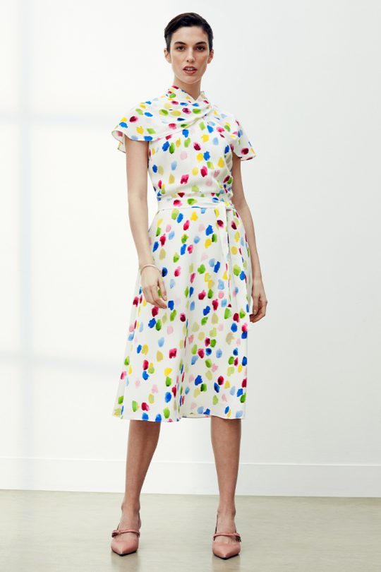 https://thefoldlondon.com/wp-content/uploads/2021/03/TheFold_Tivoli_Dress_Multicoloured_Confetti_Print_Silk_DD293_2104_1_v2.jpg