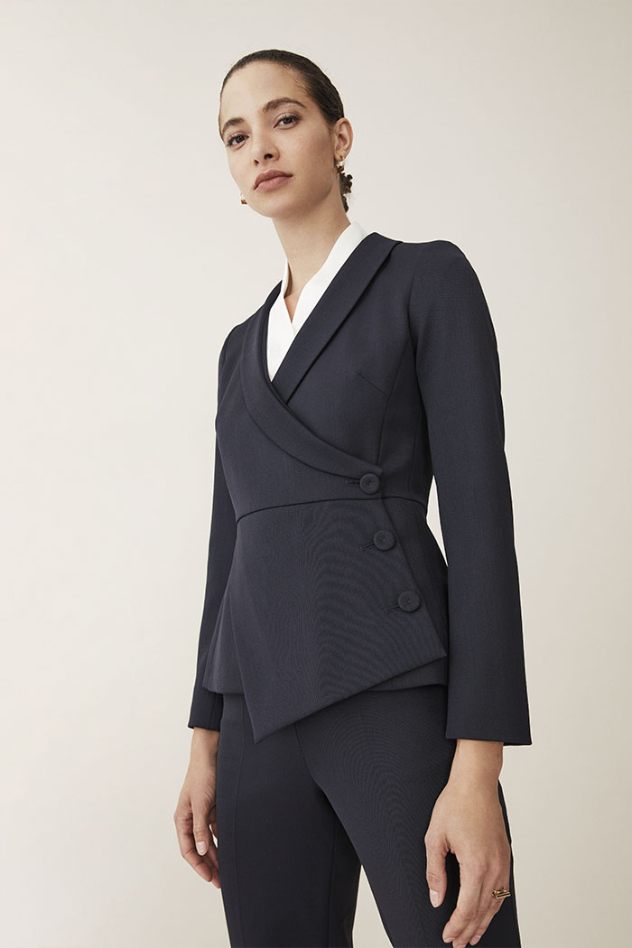 https://thefoldlondon.com/wp-content/uploads/2015/08/TheFold_UltimateWool_ASYMMETRIC_JACKET_NAVY_DJ023_4-1_v2.jpg