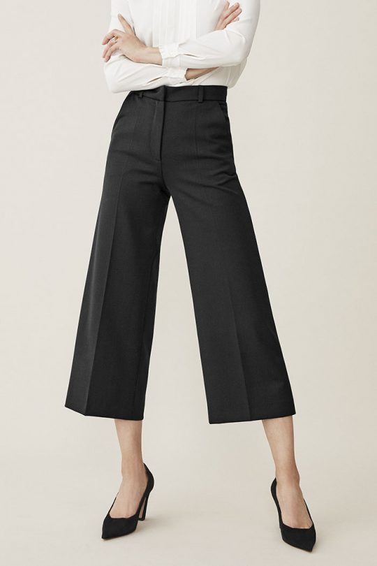 TheFold_UltimateWool_TAILORED_CULOTTES_BLACK_DT037_3_v2.jpg