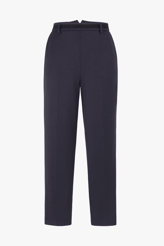 TheFold_Ultimatewool_Tapered_Trousers_navy_DT040_1_v4.jpg