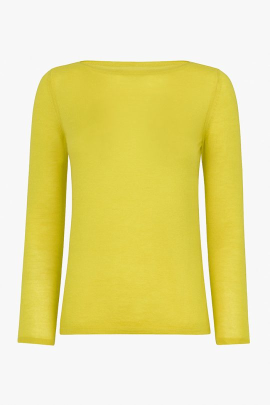 TheFold_Vinci_Knitted_Top_Citron_Yellow_Cashmere_DK066_1_v4.jpg
