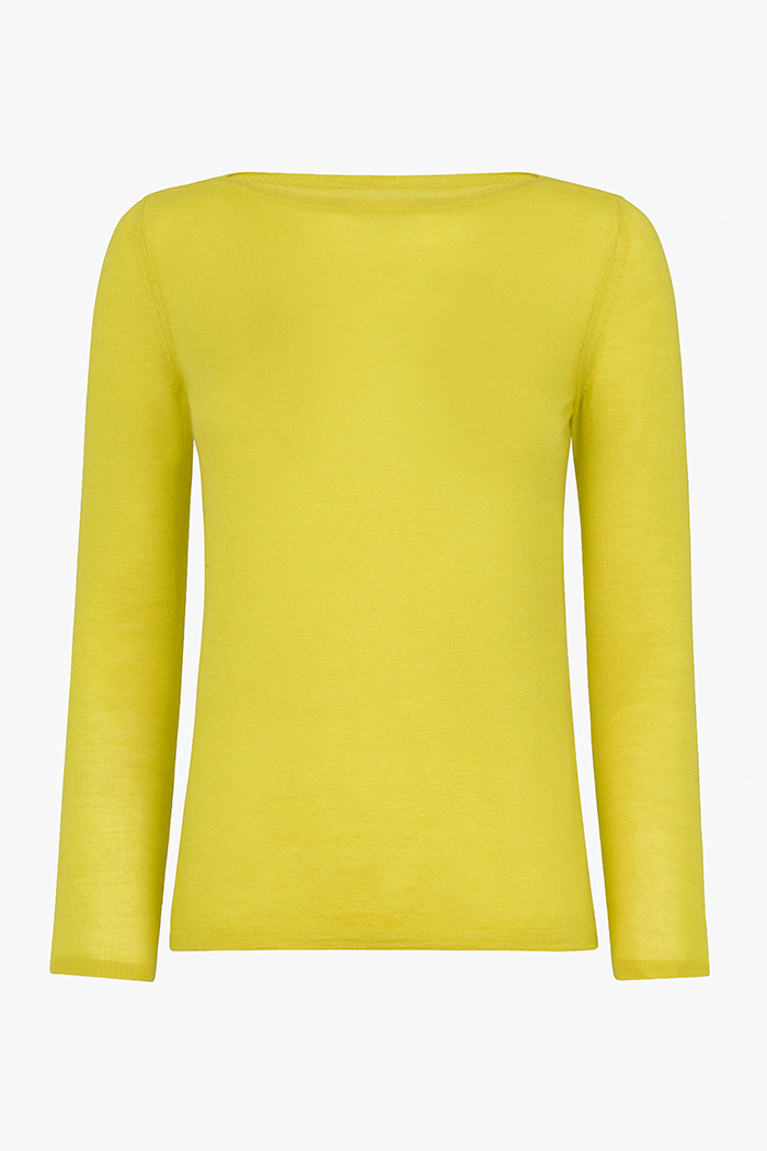 https://thefoldlondon.com/wp-content/uploads/2015/08/TheFold_Vinci_Knitted_Top_Citron_Yellow_Cashmere_DK066_1_v4.jpg