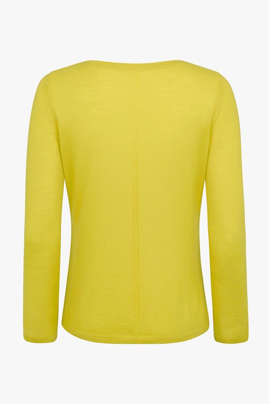 TheFold_Vinci_Knitted_Top_Citron_Yellow_Cashmere_DK066_2_v4.jpg