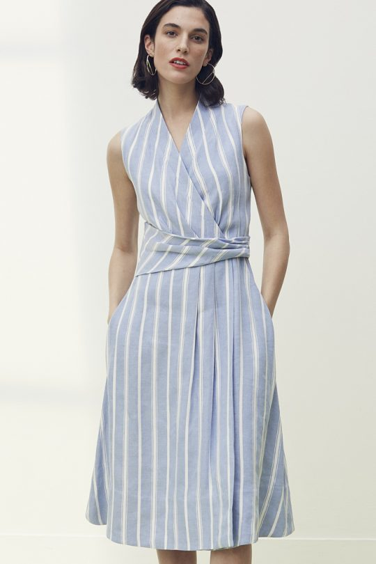 https://thefoldlondon.com/wp-content/uploads/2021/04/TheFold_Astell_Dress_Blue_Stripe_Linen_DD212_2105_1_v2.jpg