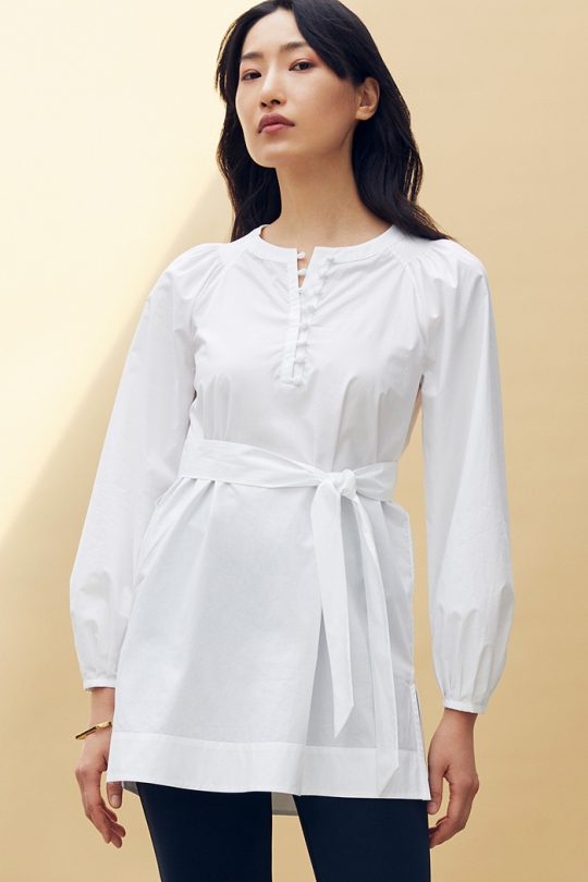 https://thefoldlondon.com/wp-content/uploads/2021/04/TheFold_Corsica_Tunic_White_Cotton_DB099_2105_1_v2.jpg