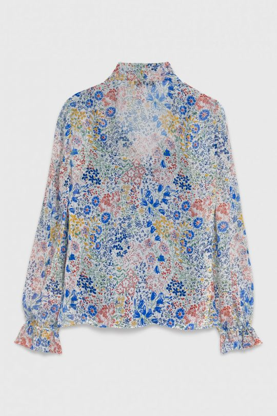 TheFold_Islington_Blouse_Multi_Meadow_Print_Silk_Chiffon_DB171_2104_2_2_v4-1.jpg