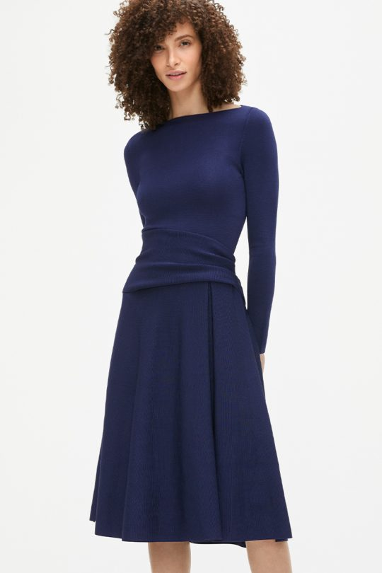 https://thefoldlondon.com/wp-content/uploads/2015/08/TheFold_Knitted_Camelot_Dress_Indigo_Blue_DD272_2101_1_v2.jpg