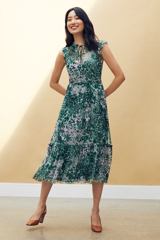https://thefoldlondon.com/wp-content/uploads/2021/04/TheFold_Lagrass_Dress_Garden_Print_DD214_2105_2_v2.jpg