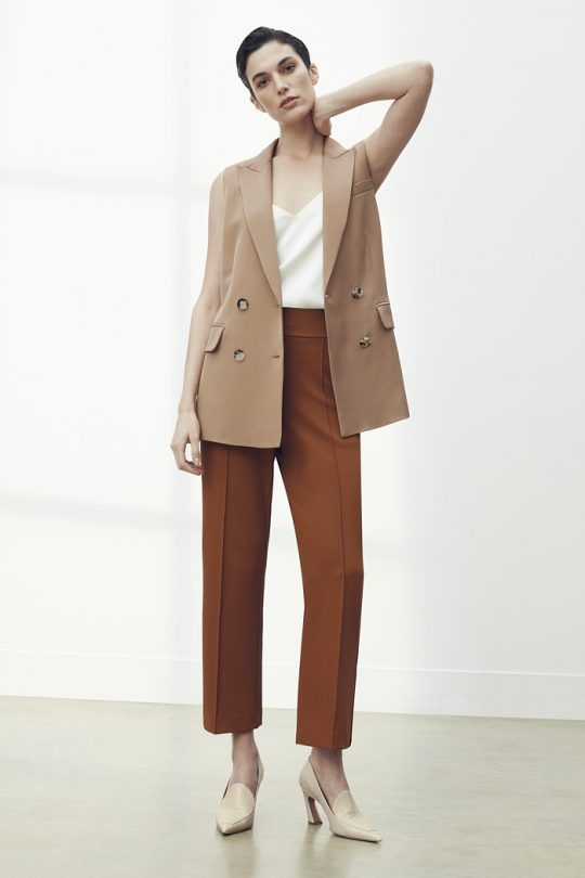 https://thefoldlondon.com/wp-content/uploads/2021/04/TheFold_Rhodes_Sleeveless_Jacket_Caramel_Silk_DJ062_2105_2_v2.jpg