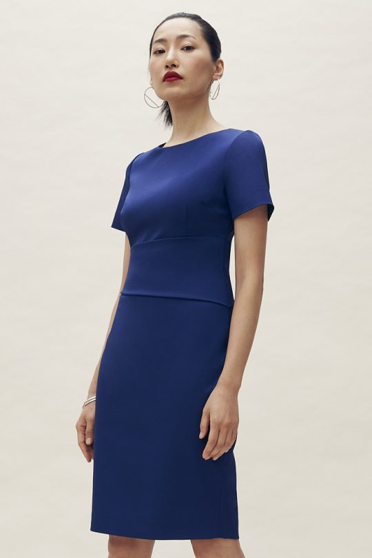 https://thefoldlondon.com/wp-content/uploads/2021/04/TheFold_Short_Sleeve_Berkeley_Dress_Indigo_Stretch_Satin_DD203_2105_1_v2.jpg