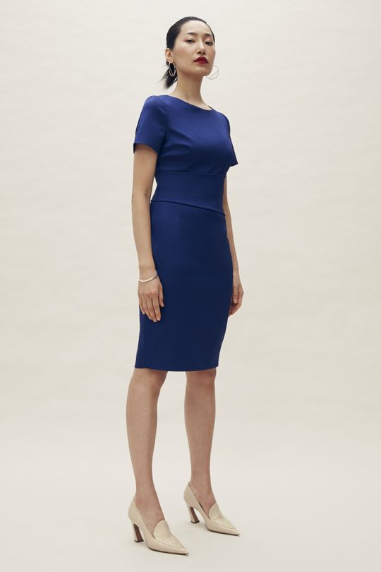 https://thefoldlondon.com/wp-content/uploads/2021/04/TheFold_Short_Sleeve_Berkeley_Dress_Indigo_Stretch_Satin_DD203_2105_2_v2.jpg