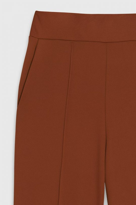 TheFold_Workout_Performance_4Way_Stretch_Twil_Slim_Leg_Trousers_Toffee_DT094_2105_3_v4