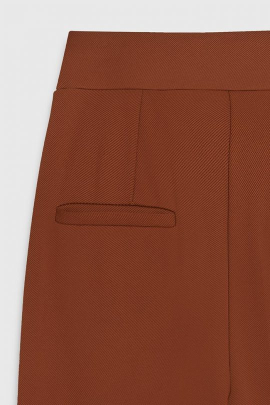 TheFold_Workout_Performance_4Way_Stretch_Twil_Slim_Leg_Trousers_Toffee_DT094_2105_4_v4
