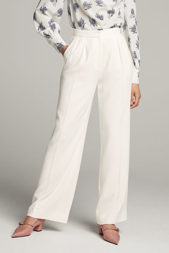 TheFold_Clever_Crepe_Almeida_Trousers_Ivory_DT014_2107_1_v2