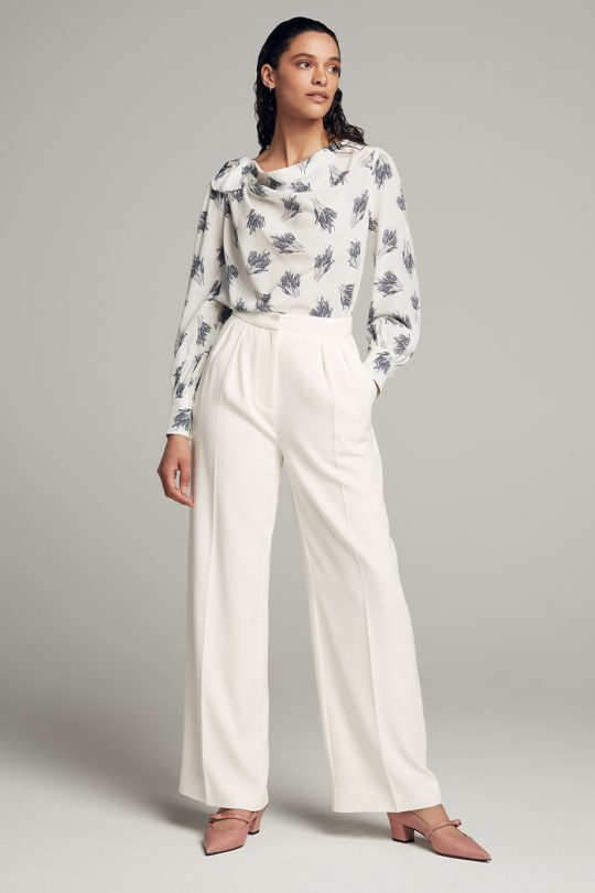 TheFold_Clever_Crepe_Almeida_Trousers_Ivory_DT014_2107_2_v2