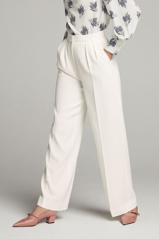 TheFold_Clever_Crepe_Almeida_Trousers_Ivory_DT014_2107_3_v2