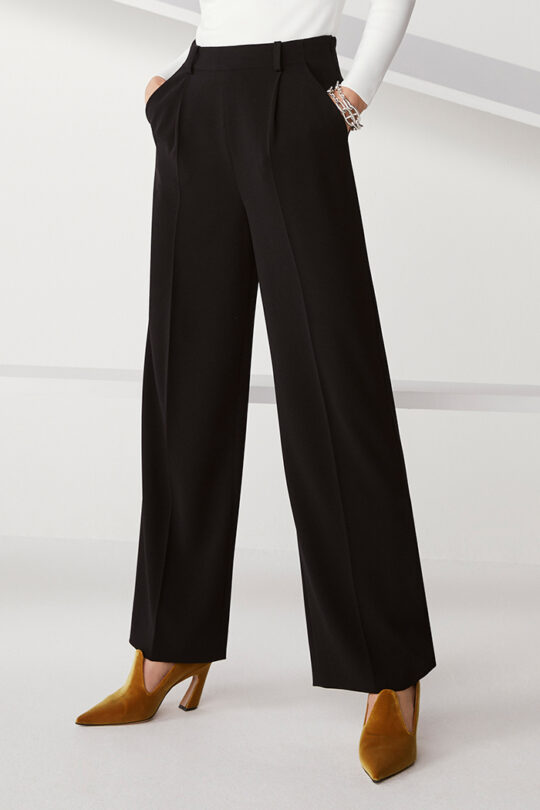 TheFold_Clever_Crepe_High_Waisted_Trousers_Black_DT058_2108_1_v2