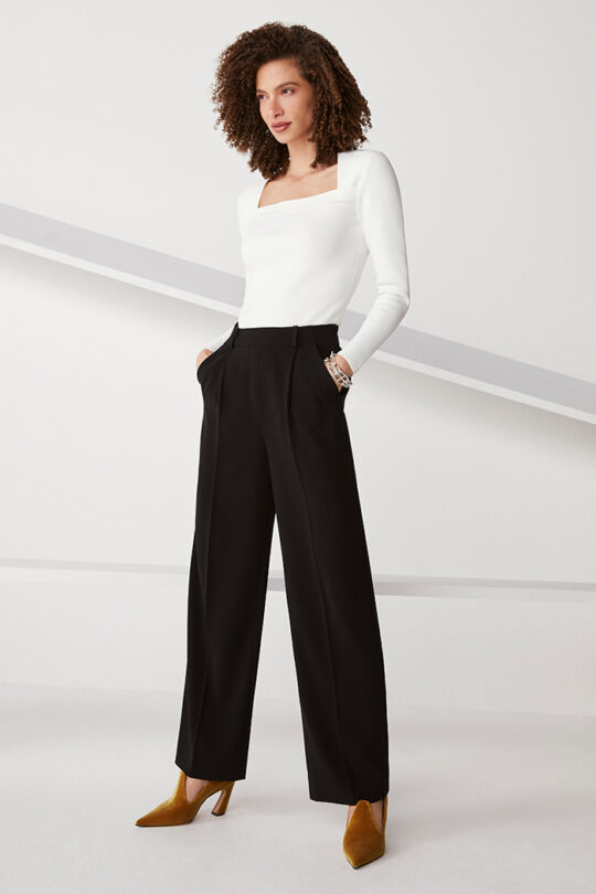 TheFold_Clever_Crepe_High_Waisted_Trousers_Black_DT058_2108_2_v2