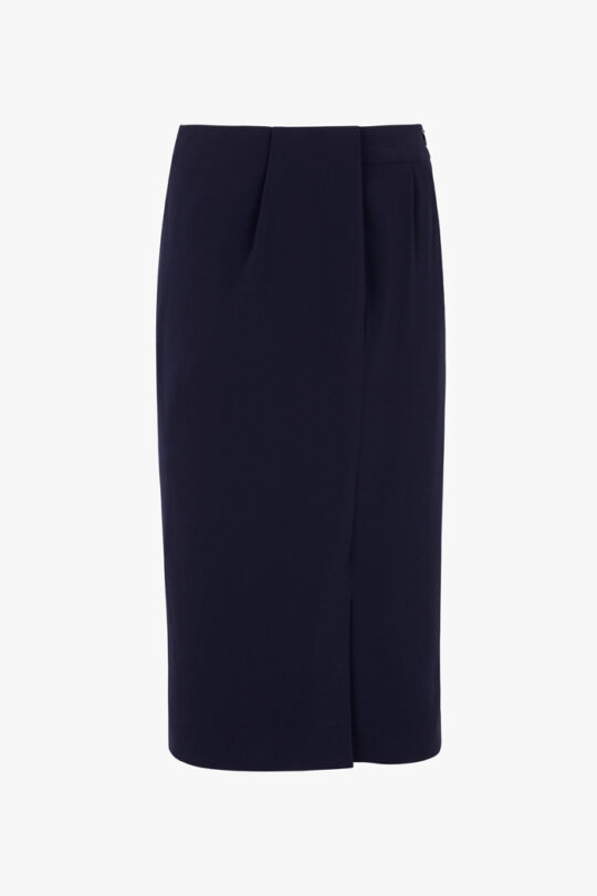 TheFold_Clever_Crepe_Pencil_Skirt_Navy_DS058_2108_1_v4