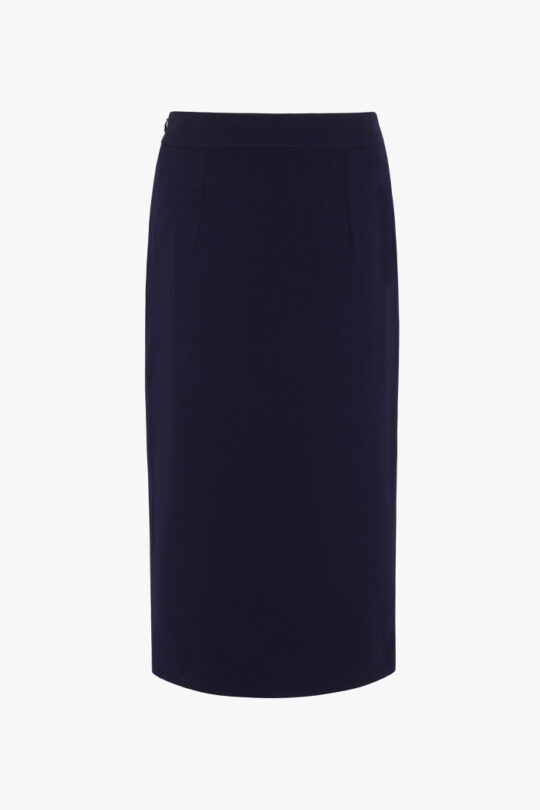 TheFold_Clever_Crepe_Pencil_Skirt_Navy_DS058_2108_2_v4