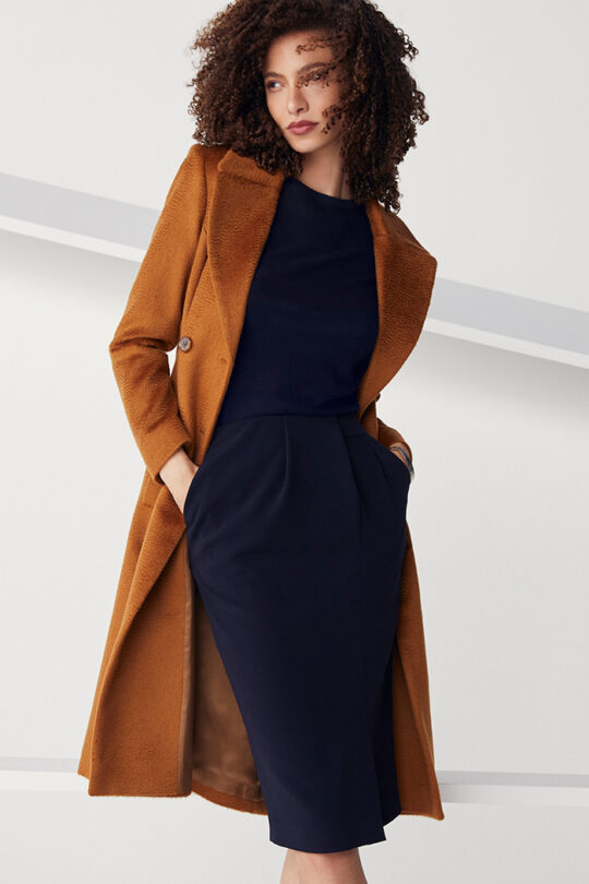 TheFold_Clever_Crepe_Pencil_Skirt_Navy_DS058_2108_3_v2