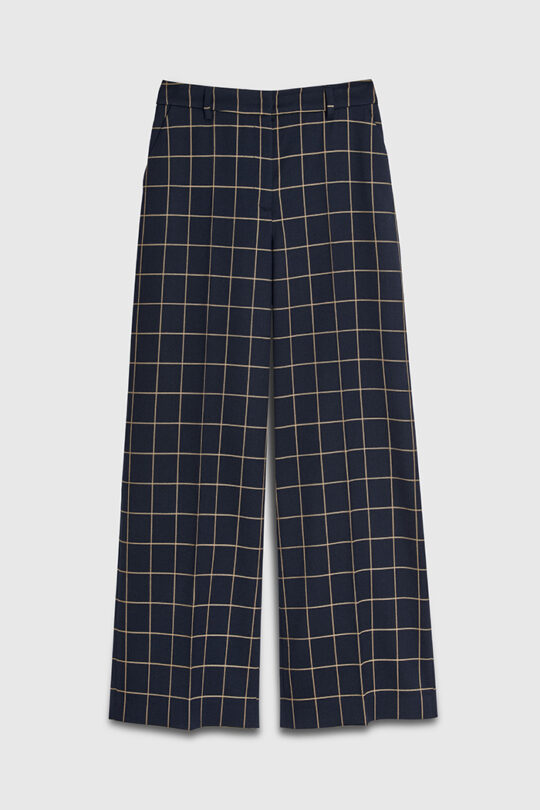 TheFold_Astwood_Wide_Leg_Trousers_Navy_Check_Stretch_Wool_DT101_2109_1_v4-1.jpg