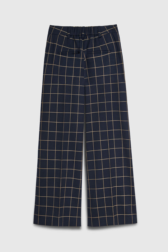 TheFold_Astwood_Wide_Leg_Trousers_Navy_Check_Stretch_Wool_DT101_2109_2_v4-1.jpg