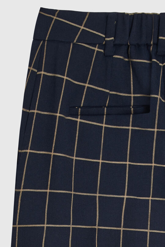 TheFold_Astwood_Wide_Leg_Trousers_Navy_Check_Stretch_Wool_DT101_2109_3_v4-1.jpg