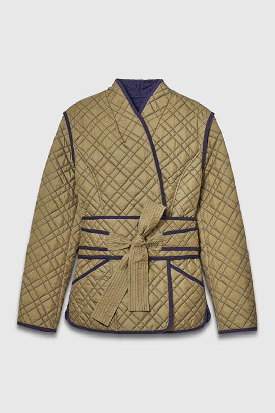 TheFold_Elstead_Reversible_Quilted_Jacket_Olive_Green_And_Navy_DO021_2108_1_v4.jpg
